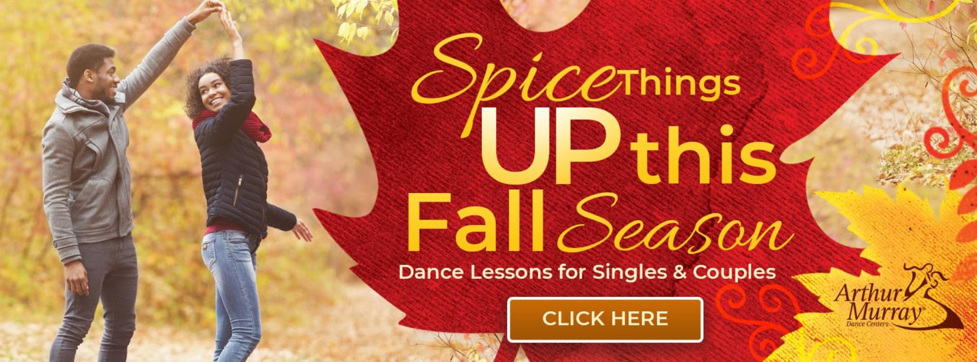 Fall-Website-Banner