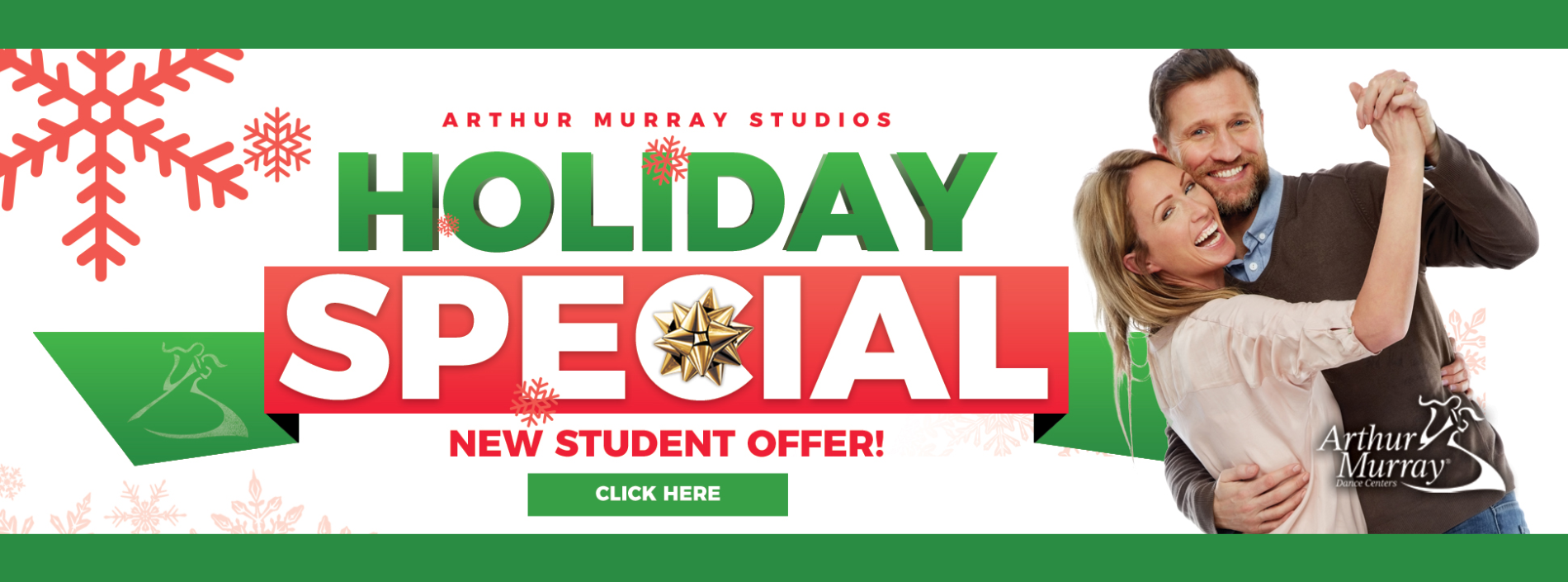 Holiday-Special-New-Student-Offer