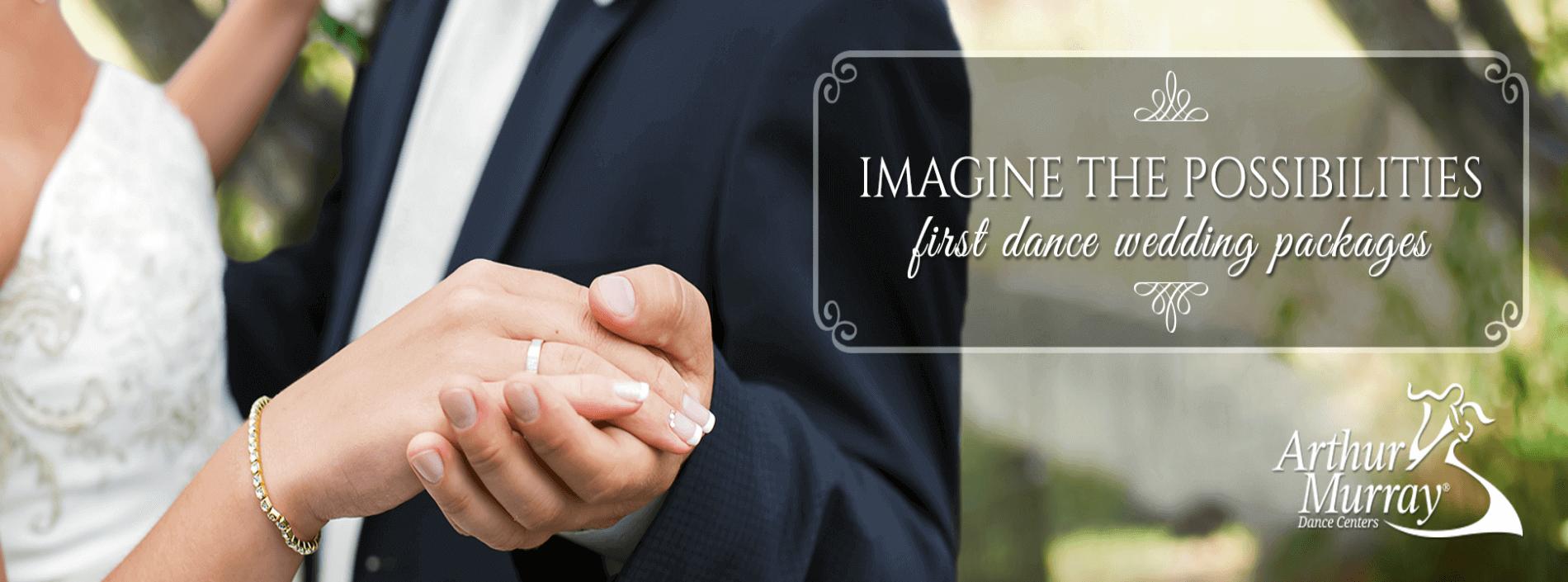 Wedding-Slide-1