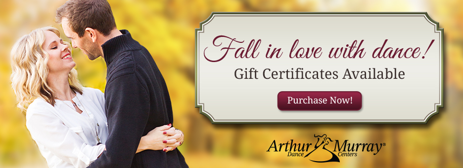 http-www.arthurmurrayfranchisee.com-system-files-Fall2014_936x341